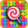 Pop Candy App Icon