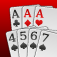 Gin Rummy Pro App Icon