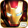 Iron Man 3 App Icon