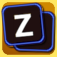 Zasaword app icon