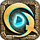 Tribal Quest App Icon