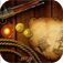 Pirate Ship Mahjong app icon