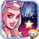 Stardom: Hollywood iOS Icon