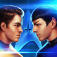 Star Trek Rivals App Icon