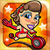 Ring Run Circus app icon