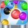 Bubble & Squeak App Icon