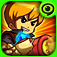 Colosseum Defense App Icon