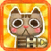 Mamak Dash HD app icon