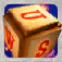 Ultimate Word Search 2: Letter Boxed app icon