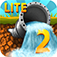 PipeRoll 2 Ages Lite app icon