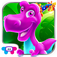 Dino Day app icon