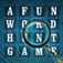 Word Hunt app icon