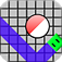 Jezzball iOS Icon
