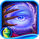 Mystery Case Files: Madame Fate App Icon