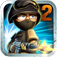 Tiny Troopers 2: Special Ops App Icon