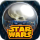 Star Wars Pinball App Icon