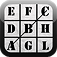 Find All Words App Icon