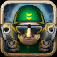 Yet Another Zombie Defense app icon