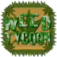 Weed Tycoon iOS Icon