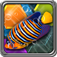 HexLogic - Undersea app icon