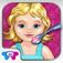 Baby Care & Dress Up app icon