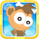 Magnet Monkey App Icon