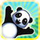 Escape The Zoo App Icon