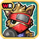 Cat War2 iOS icon