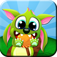 Monster Candy Run 2 app icon
