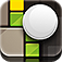Hyper Breaker Turbo app icon