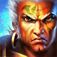 The Gods: Rebellion iOS Icon