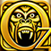 Temple Run: Oz App Icon