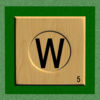 Wordasm Jr iOS Icon
