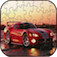 Sport Car Puzzles icon