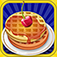 Waffle Maker app icon