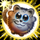 Bombcats App Icon