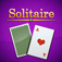 Solitaire Duet app icon