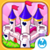 Castle Story: Valentine's Day App Icon