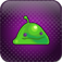 SWAGGSLIME iOS Icon