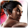 Tekken Card Tournament App Icon