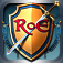 Realm of Empires app icon