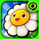 Smile Plants App Icon