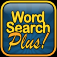 Word Search Plus app icon