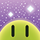 Captain Bubblenaut iOS Icon