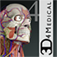 Essential Anatomy 4 App