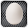 TAMAGO HD iOS Icon