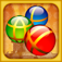 Temple Jewels Rush Free Skill iOS Icon