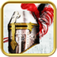 Great Battles Medieval App Icon