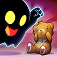 Luna Bears Valentine's Fun App Icon