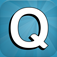 QuizClash App Icon